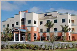 City First Ft. Myers Florida Branch